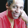 Billy Mitchell - Sedona Jazz