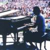 Billy Mitchell - Sedona Concert