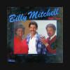 Billy Mitchell - Night Theme