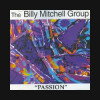 Billy Mitchell - Passion