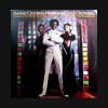 Frankie Crocker - Heart & Soul Orchestra