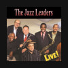 The Jazz Leaders Live