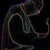 Billy Mitchell Jazz Pianist