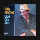 Blue City Jam