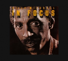 Billy Mitchell - In Focus