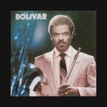 John Bolivar - Bolivar