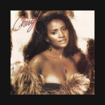 Cheryl Barnes - Cheryl