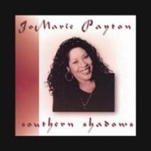 JoMarie Payton - Southern Shadows