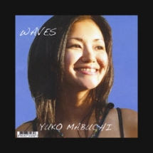 Yuko Mabuchi - Waves