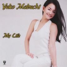 yuko-__my-life__