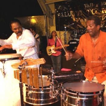 VictorOrlando&Munyungo